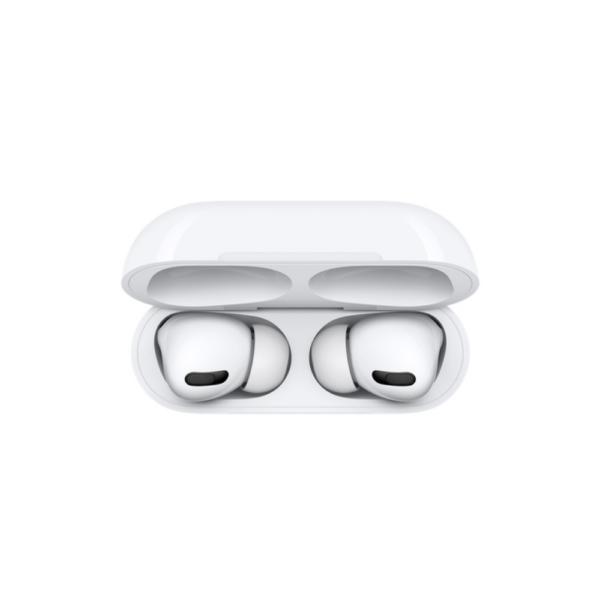 Appl Airpod Pro (3)