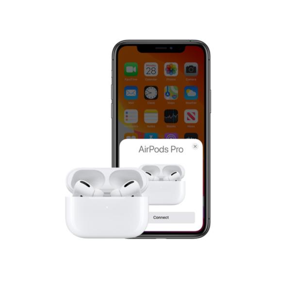 Appl Airpod Pro (4)