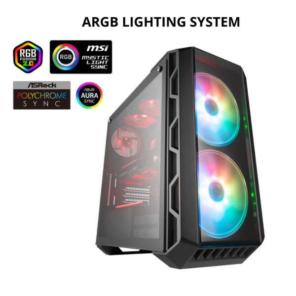 Case H500 Argb (1)