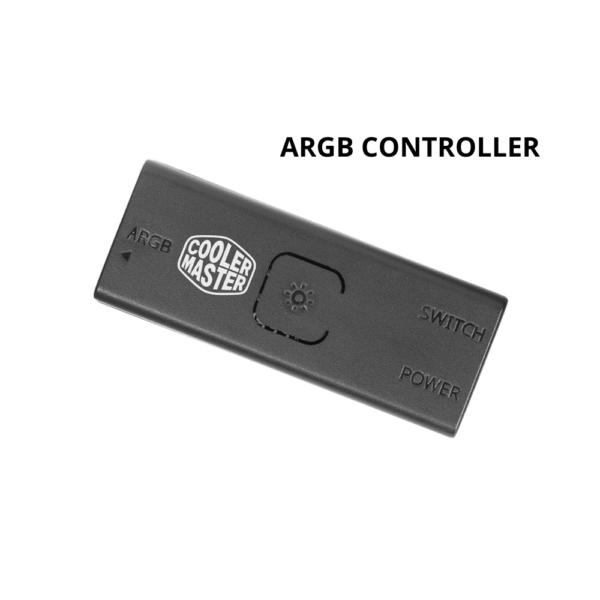 Case H500 Argb (4)