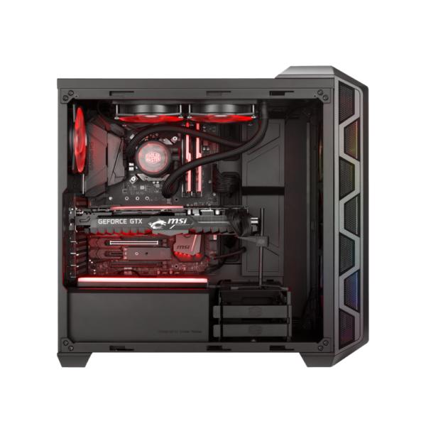 Case H500 Argb (5)