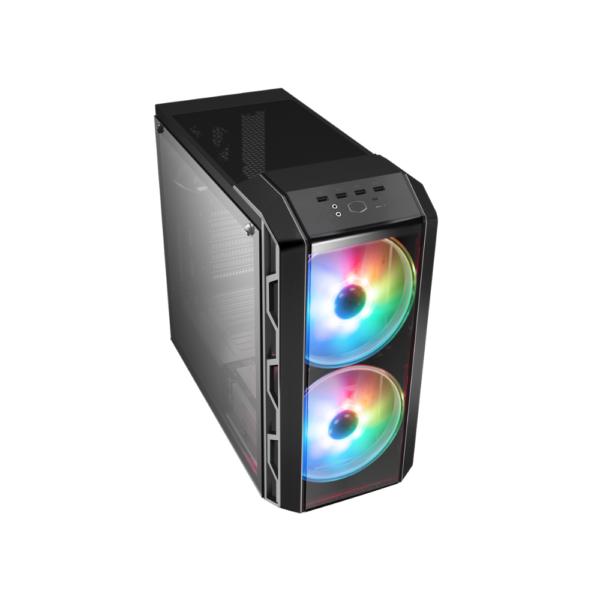 Case H500 Argb (6)