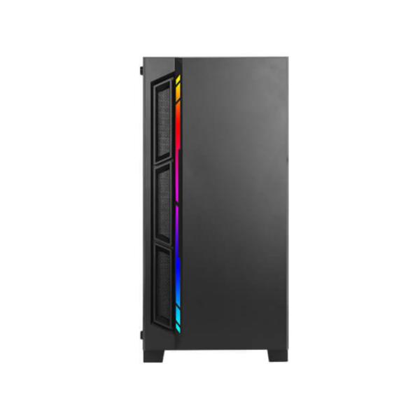 Case Nx400 B (2)