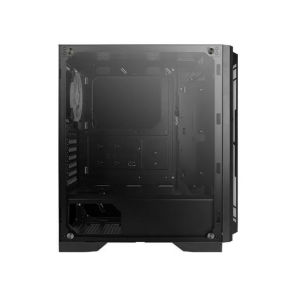Case Nx400 B (3)