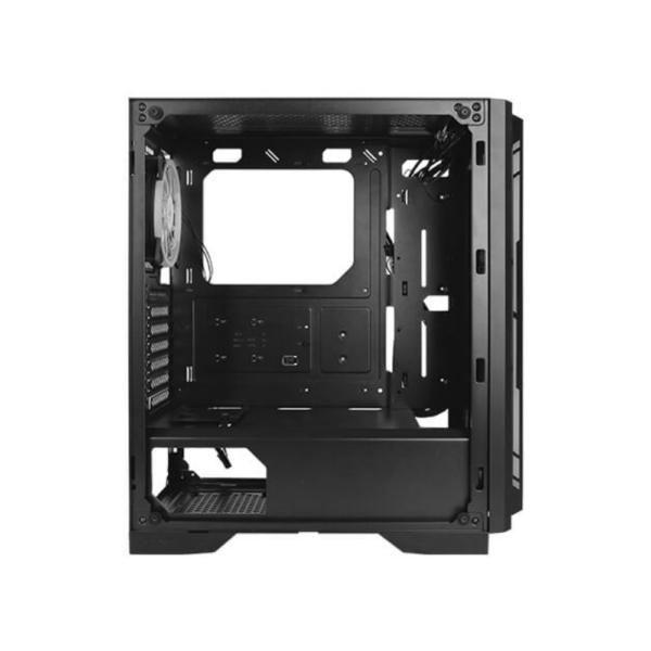 Case Nx400 B (4)