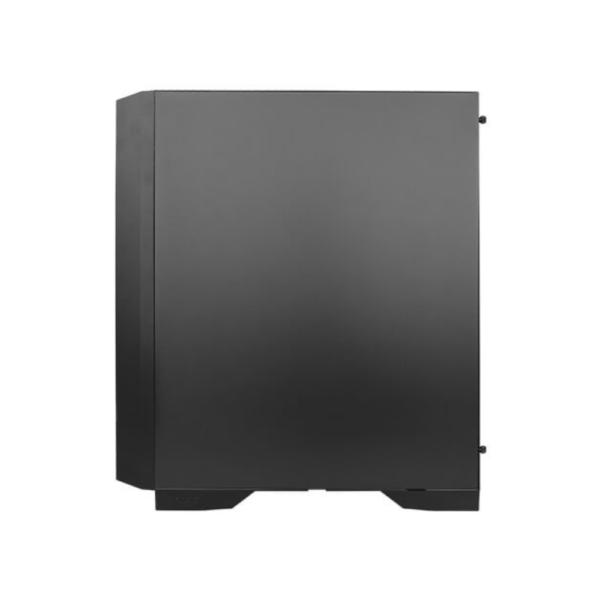 Case Nx400 B (5)