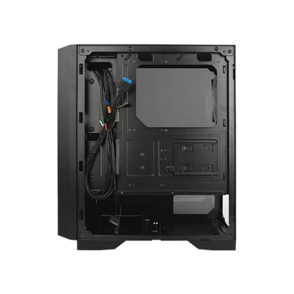 Case Nx400 B (6)