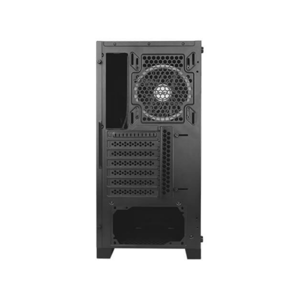 Case Nx400 B (7)