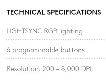 Ms G102 Lightsy Description2