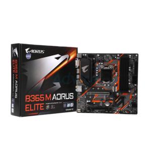 B365m Aorus Elite.png