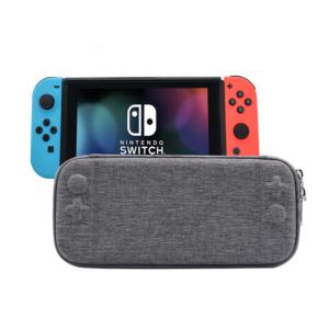 Bag Nintendo B.png