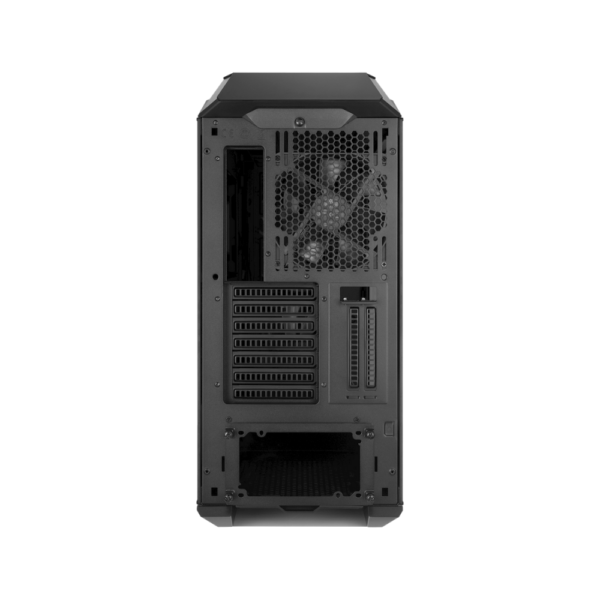 Case H500m Argb (2)