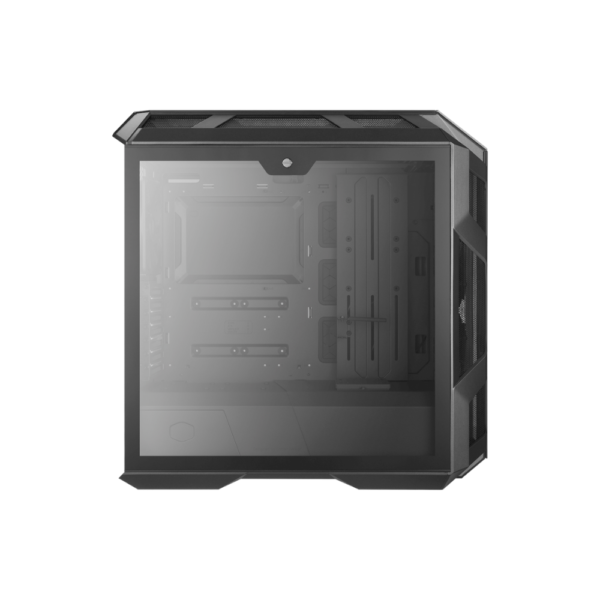 Case H500m Argb (3)