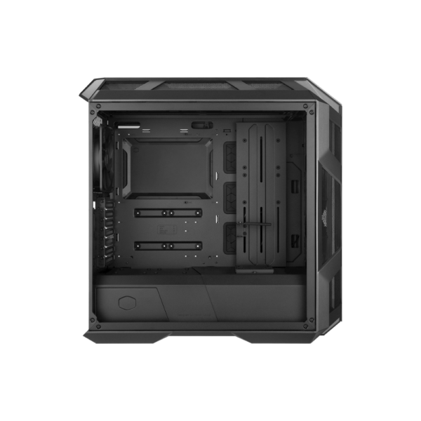 Case H500m Argb (4)