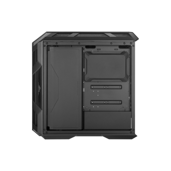 Case H500m Argb (5)