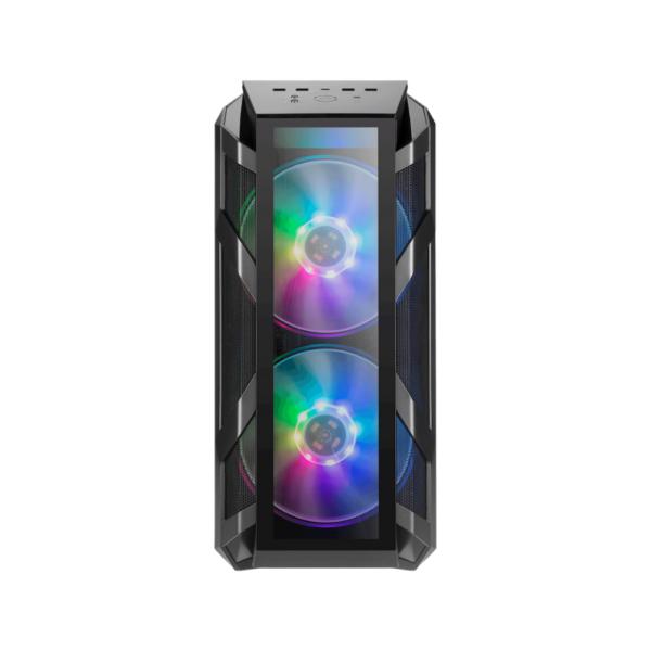 Case H500m Argb (6)