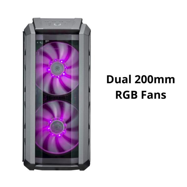 Case H500p Argb (1)