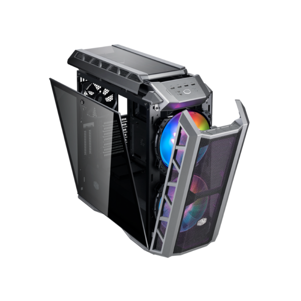 Case H500p Argb (10)