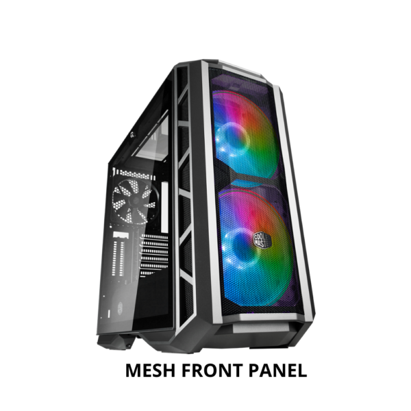 Case H500p Argb (11)