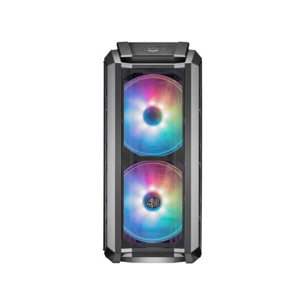 Case H500p Argb (12)