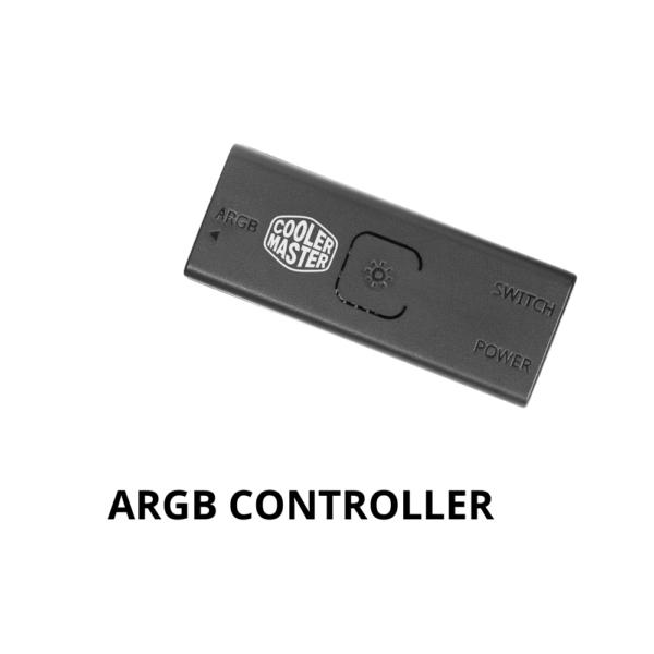Case H500p Argb (14)