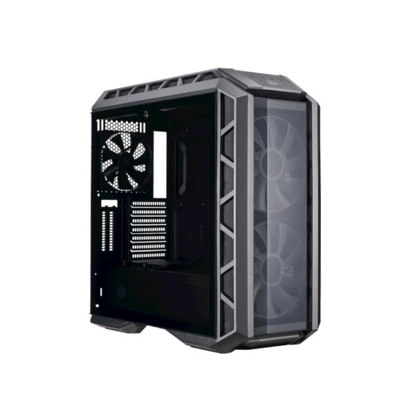 Case H500p Argb (3)