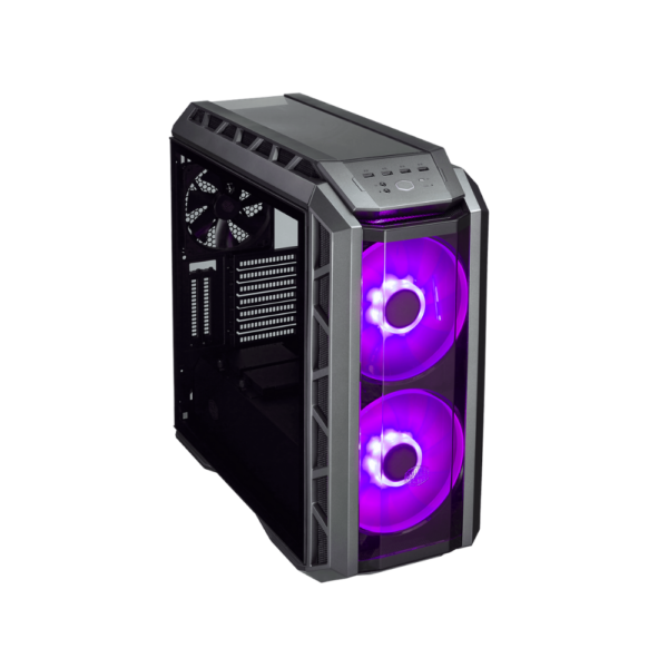 Case H500p Argb (4)