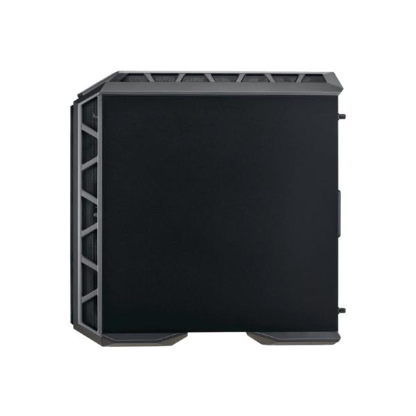 Case H500p Argb (5)