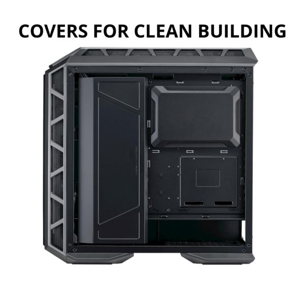 Case H500p Argb (6)