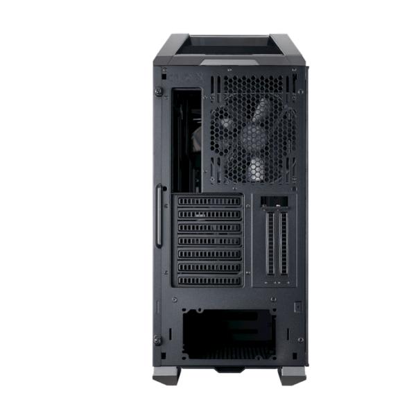 Case H500p Argb (7)