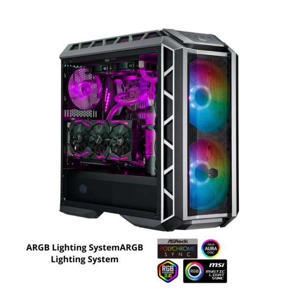 Case H500p Argb (9)