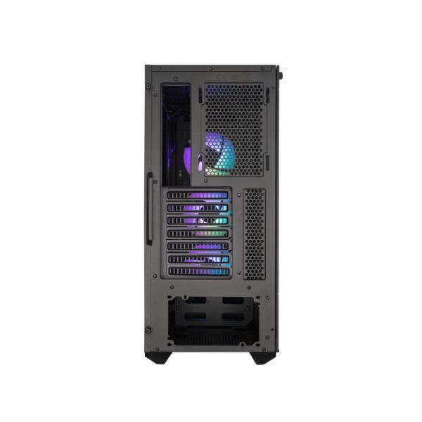 Case Mb511 Argb (3)