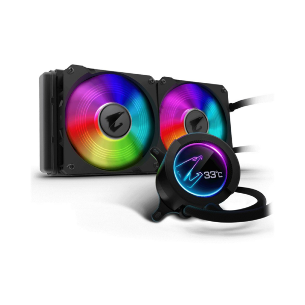 Cl Lc240 Rgb.png