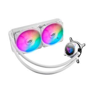Cl Lc240 Rgb Wh.png