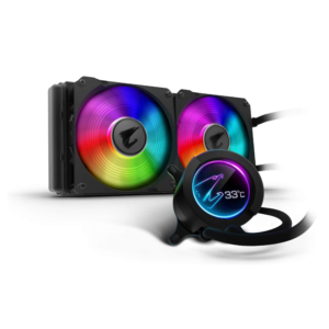 Cl Lc280 Rgb.png