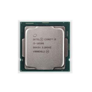 Cpu I5 10500 T.png