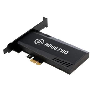 Elgato Hd60 Pro.png