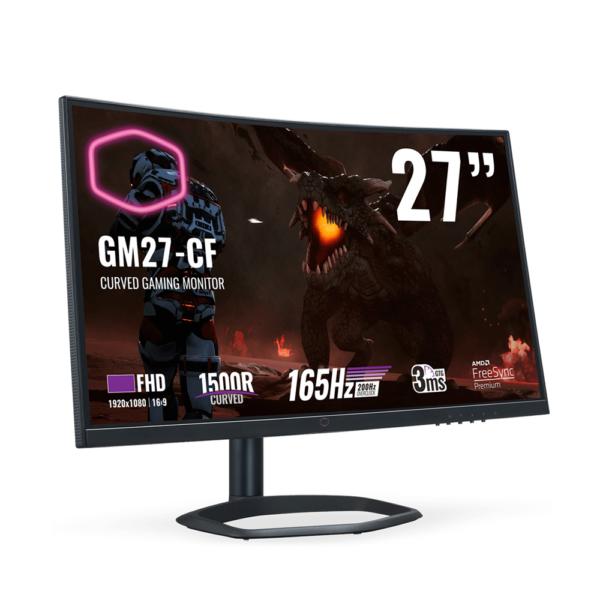 Gm27 Cf.png