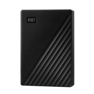 Hd Wd Pass 2tb.png