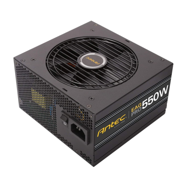 Psu Eag550 Gold.png