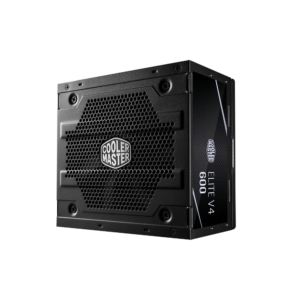 Psu Elite600 V4.png