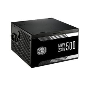 Psu Mwe500 Wh.png