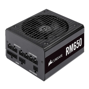 Psu Rm650 Gold.png
