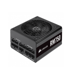 Psu Rm750 Gold.png