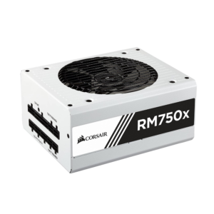 Psu Rm750x Gold.png