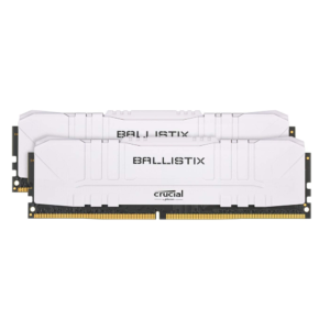 Rm Cb 3200 2x8w.png