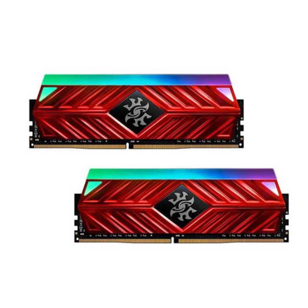 Rm D41 3200 Red.png