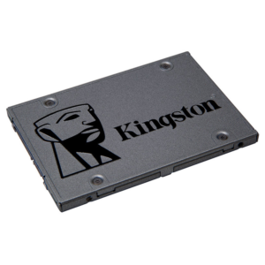 Ssd A400 120gb.png