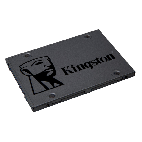 Ssd A400 480gb.png