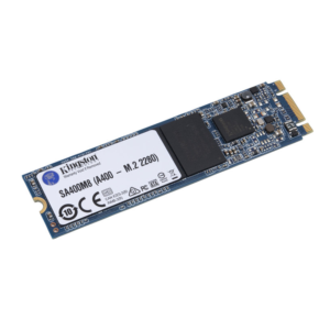 Ssd A400 480m.png